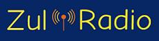 ExYu Radio Stanice